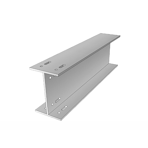 H Beam high quality Manufacturers,Suppliers in China